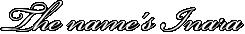 http://x-lines.ru/icp/abW11/fffffd/1/38/ETEhEePEnEaEmEeIG8EsPEIEnEaErEa.png