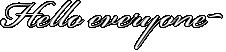 http://x-lines.ru/icp/abW11/fffffd/1/42/EHEeElElEoPEeEvEeErEyEoEnEeIF5.png