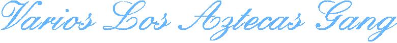 [Русская Мафия]♠Дипломатия♠ EVEaErEiEoEsPELEoEsPEAzEtEeEcEaEsPEGEaEnEg