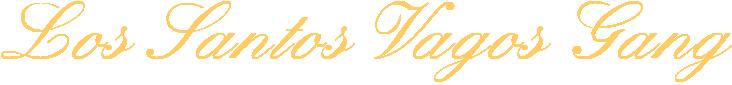 [Русская Мафия]♠Дипломатия♠ ELEoEsPESEaEnEtEoEsPEVEaEgEoEsPEGEaEnEg