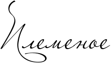 http://x-lines.ru/icp/abW25/000000/0/60/Rplemenoe.png