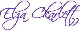 Картинки Winx, +надписи 3 часть! ...