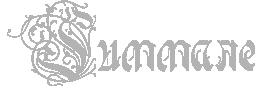 http://x-lines.ru/icp/bcW09/b3b3b3/0/42/PRgimmaleP.png