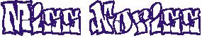 Заказы для Winx, надписи, в том числе и GIF + арты с Винкс. 2 часть...
