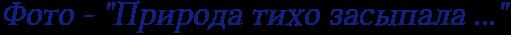 Избранное ФОТО ДНЯ за 19 мая 2016 года