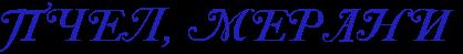 http://x-lines.ru/letters/i/cyrillicdreamy/1258/2020bc/32/0/4nx7bj6oszemsmby4nqpbpqtodembwf74nhy.png