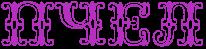 http://x-lines.ru/letters/i/cyrillicfancy/0108/b72fc1/40/0/4nx7bj6oszems.png