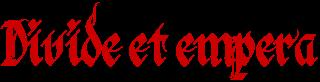 http://x-lines.ru/letters/i/cyrillicgothic/3515/CC0000/54/0/etwzc4mrcwogk7byciszy3m1cr.png