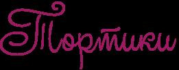 http://x-lines.ru/letters/i/cyrillicscript/0394/9D1961/42/0/4ntpbxstodeafwfa4n7pbqy.png