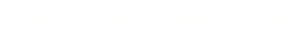 http://x-lines.ru/letters/i/cyrillicscript/0451/FFFFFD/46/0/ryofc3m1cjo1yebyq3zsaamqqosnyebyqptzr4moqto1yebypiosh3mqqo.png