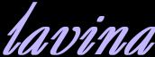 http://x-lines.ru/letters/i/cyrillicscript/0852/c3b6ff/60/1/ptozc4mqcr.png