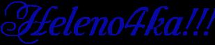 http://x-lines.ru/letters/i/cyrillicscript/0907/0707a6/40/0/jb1sa3mqph4gsajbrroo.png