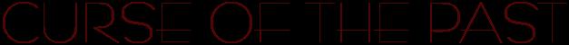 http://x-lines.ru/letters/i/cyrillicscript/0978/520505/50/0/epkirw4frb8wcenwjbn1ywnbkpky.png