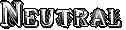 http://x-lines.ru/icp/jkW16/fffffd/1/24/ENEeEuEtErEaEl.png