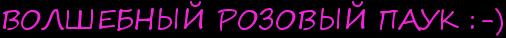 хризантема многолетняя кустовая